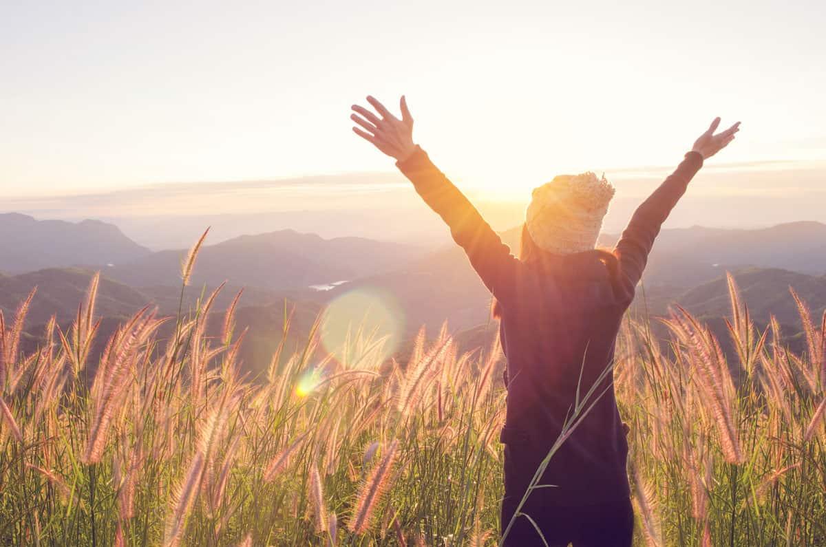 12 råd till välmående