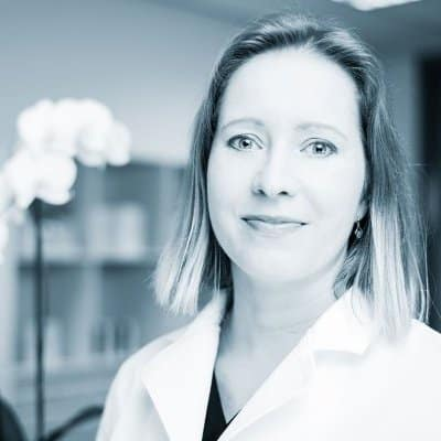 Dr. Susanna Hartmann-Petersen