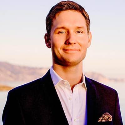 Daniel Ehdin