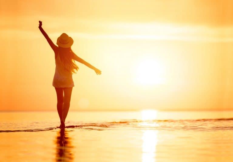 Solskyddsfaktor - tips från Dr Sannas