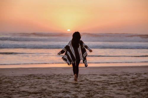 5 råd i solen - dr sannas