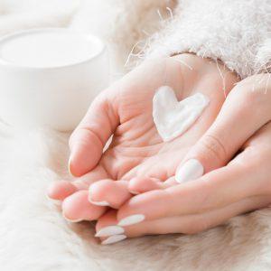 Torra händer – 3 guldtips för mjuka händer året om