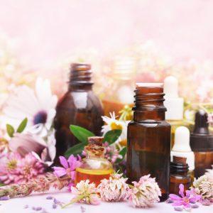 Oljor i hudvård – Guide till nyttiga & populära oljor