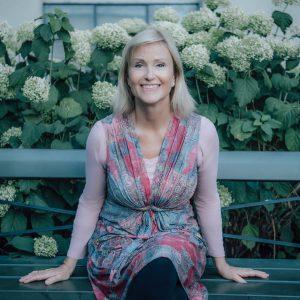 Sanna Ehdins Ansiktsrutin – Mina bästa tips