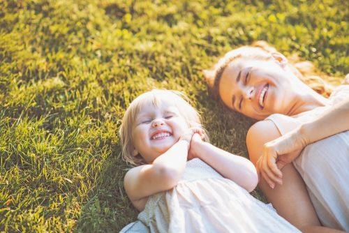 Åldrande hud - Om mogen hy och hudens åldrande
