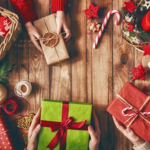 9 träffsäkra julklappstips till hudvårdsälskaren
