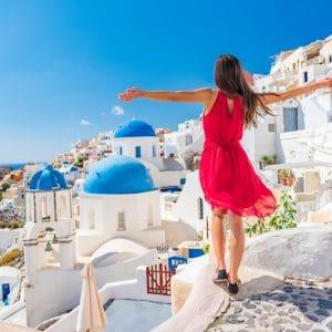 Hudvård på sommaren – 5 tips du inte kan vara utan