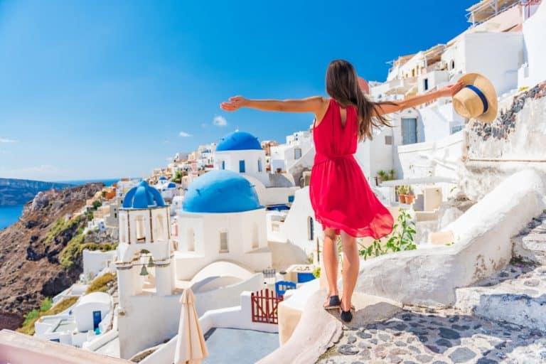 hudvårdsrutin på sommaren | hudvård sommar
