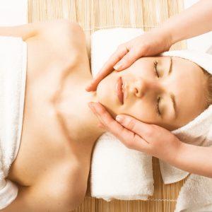 Massage för ökat välbefinnande – Historia & Fördelar