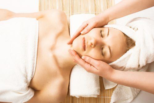 massage - fördelar och historia |dr sannas