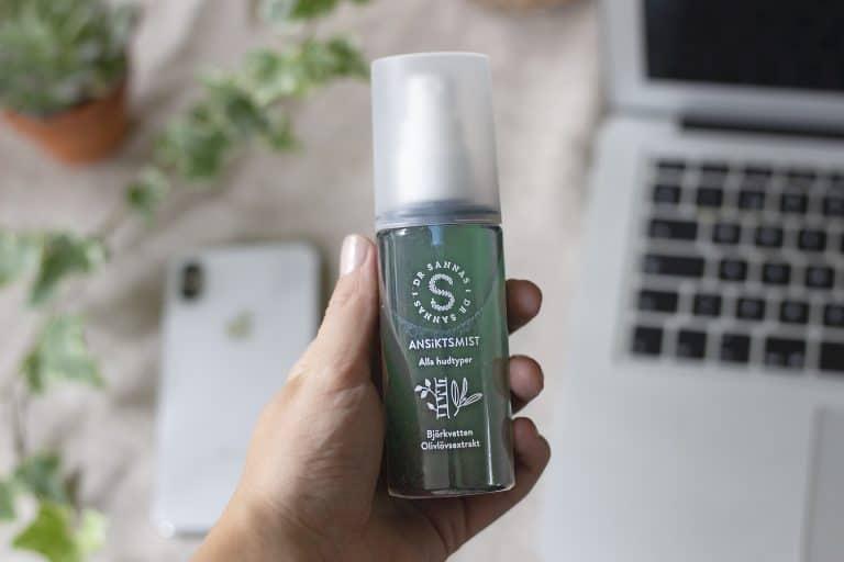 Så påverkas din hud framför datorn