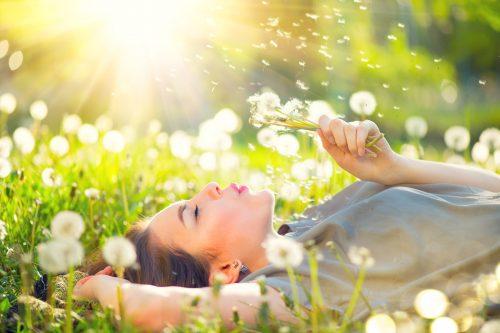 Detox Ansiktsmask och Ansiktsolja | Dr Sannas