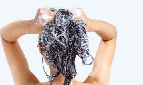 kemikalier i schampo | Dr Sannas