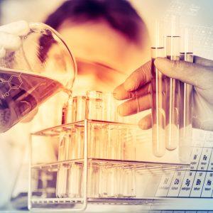 Kemikalier i hudvård du bör undvika – och naturliga alternativ till dem