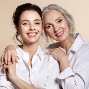 Hudtyper – Vilken hudtyp har jag? Guide till rätt hudvård