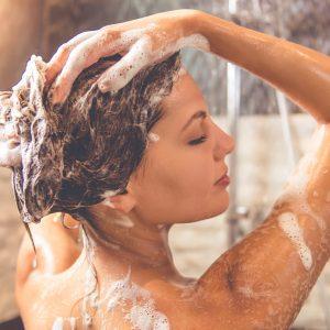 Tvål för känslig hud – Så vårdar du huden extra skonsamt i duschen