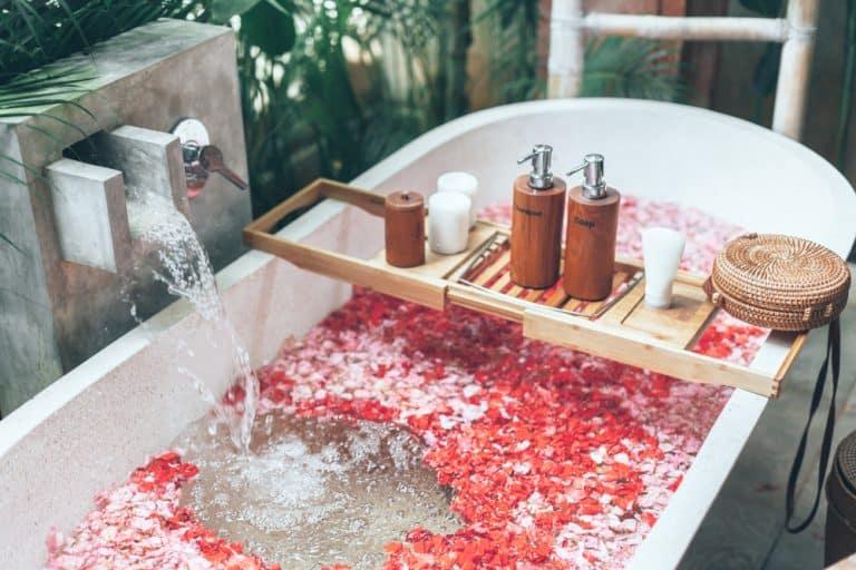 härligt-bad