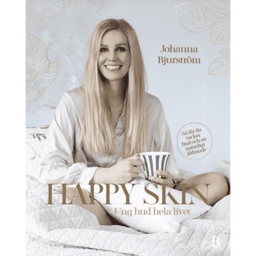 Happy skin – Ung hud hela livet